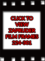 view zapruder film frames 224-301